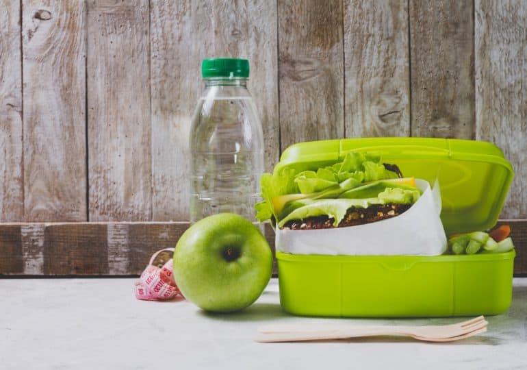 Od czego zależy skuteczność diety?
