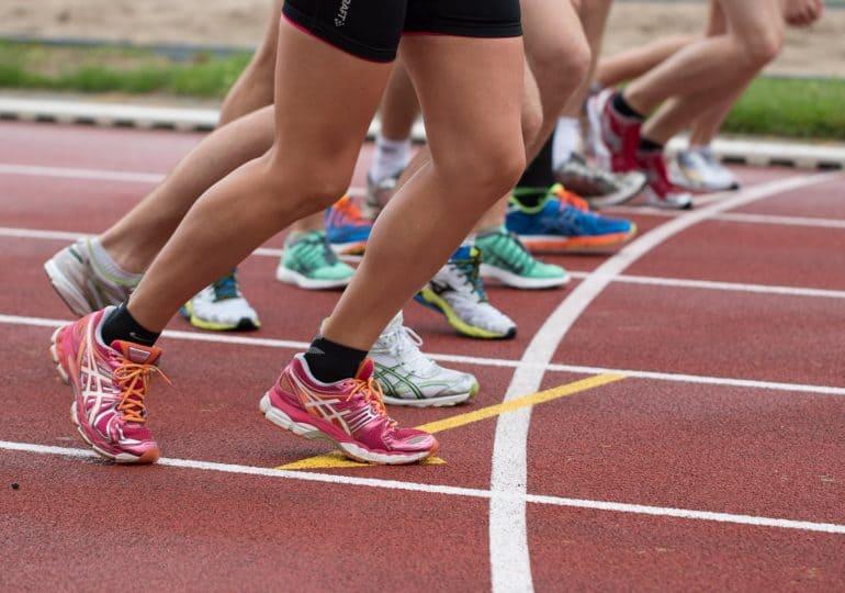 Narodowy Dzień Sportu na zakończenie lata - tym razem w nowej formule