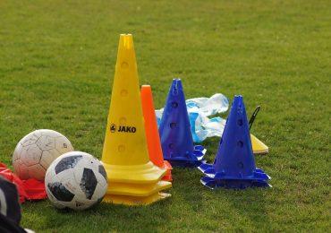 Nieoczywiste akcesoria piłkarskie