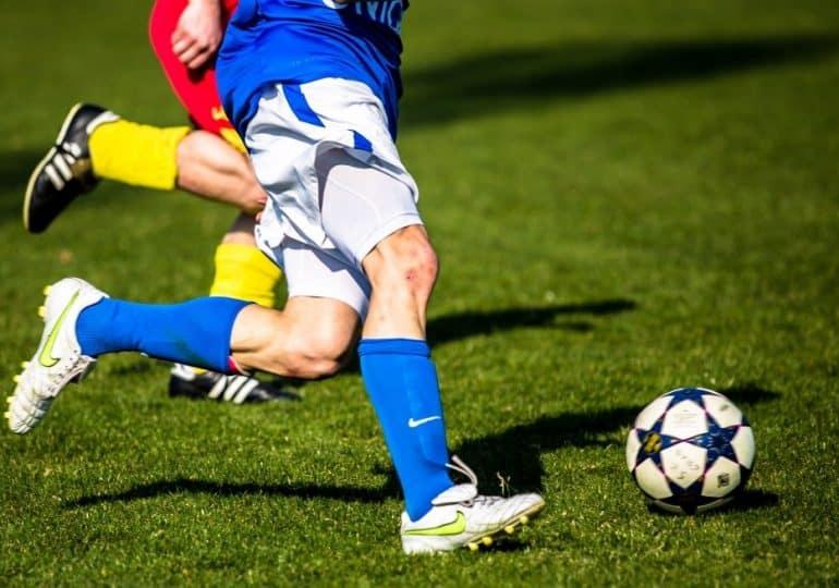 Mistrzostwa Polski Południowej 2020 w sześcioosobowej odmianie futbolu w ostatni weekend sierpnia