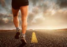 10 powodów, dla których powinieneś zacząć biegać