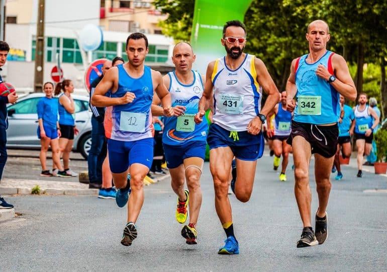 Poznaliśmy gospodarza Mistrzostw Polski mężczyzn w biegu na 10 km