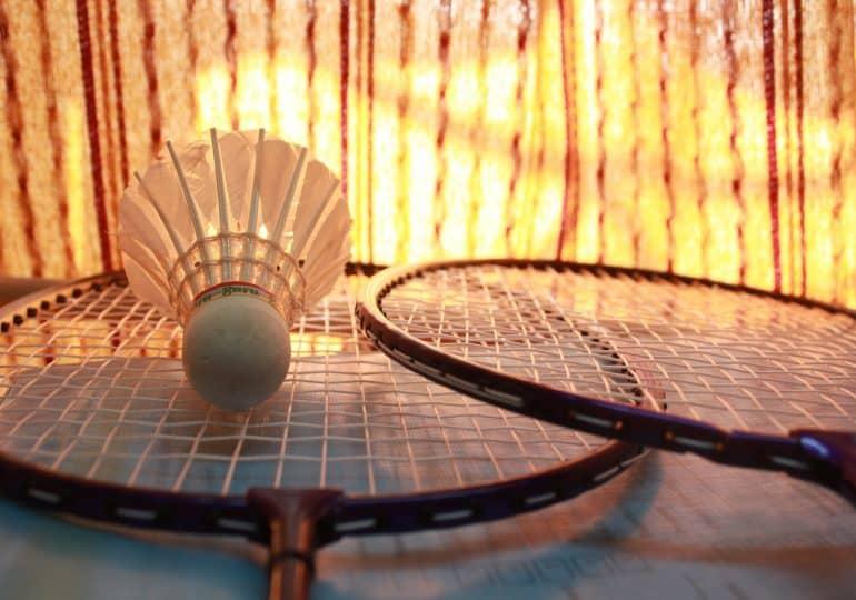 Badminton w czasach zarazy. Co z turniejami w Polsce i na świecie?