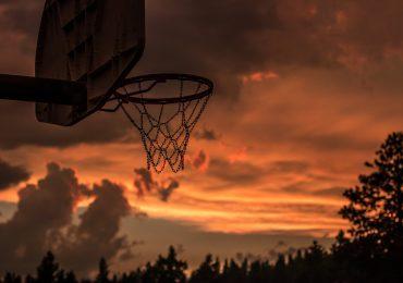Już wkrótce wystartuje LDZ 3x3 Basket Liga!