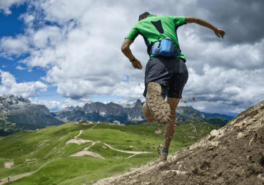 Biegi górskie - od czego zacząć?
