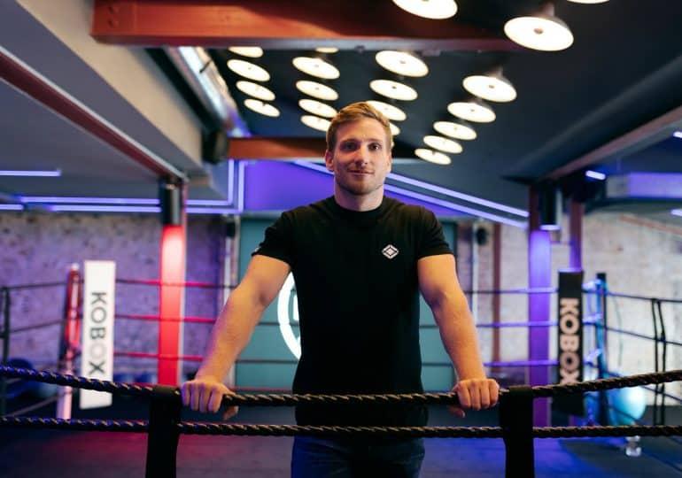 Dlaczego warto ćwiczyć boks?