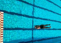 Najgłębszy basen w Europie dostępny już od października?