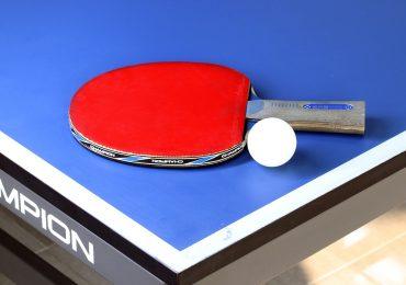 Narodowy Dzień Tenisa Stołowego 2020: Amatorskie turnieje w całej Polsce i start Superligi