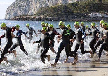 Jak przygotować swoje ciało do triathlonu?