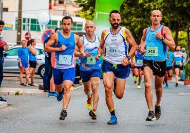 Kolejne zawody biegowe odwołane