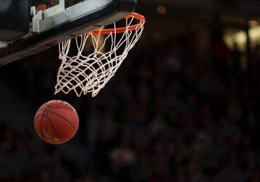 LNBA: Koszykarze-amatorzy już wkrótce wracają do gry!