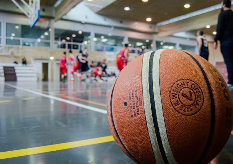 Kolejny krok w kierunku rozwoju świętokrzyskiego basketu. W tym tygodniu startuje CKNBA!
