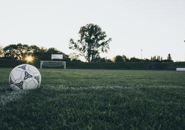 Ranking najpopularniejszych dyscyplin sportowych - które uprawiamy i oglądamy najchętniej?