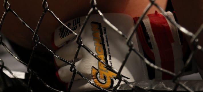 Rewolucja na galach FAME MMA. Amatorzy powalczą o zawodowy kontrakt!