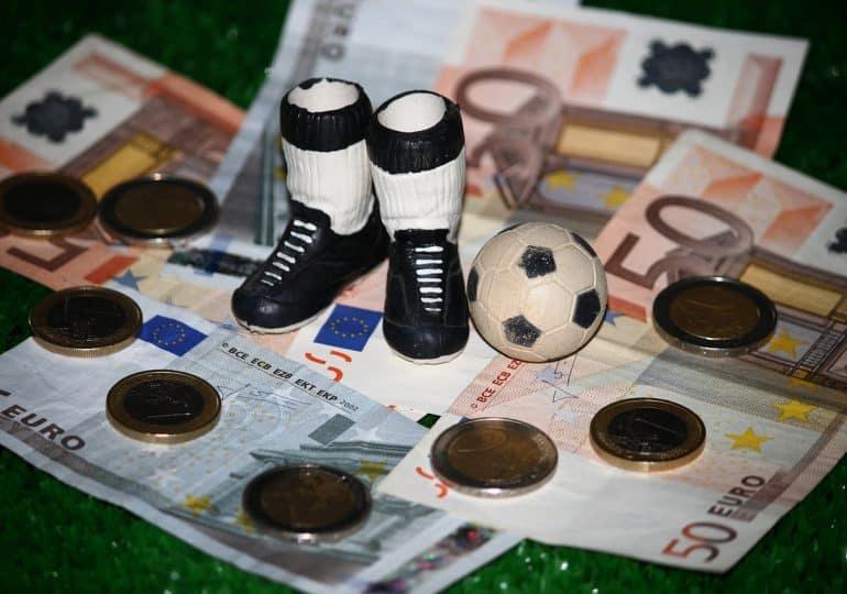 Finansowanie sportu w kilku miastach radykalnie zmniejszone - największe cięcia w Rybniku i Lublinie