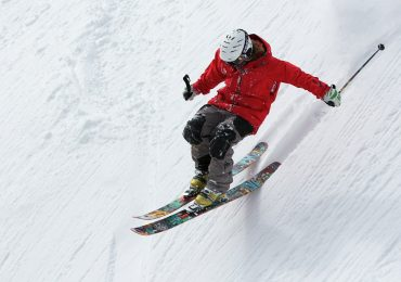 Zwrot akcji w kwestii zamknięcia stoków narciarskich. Dobre wieści dla miłośników białego szaleństwa!