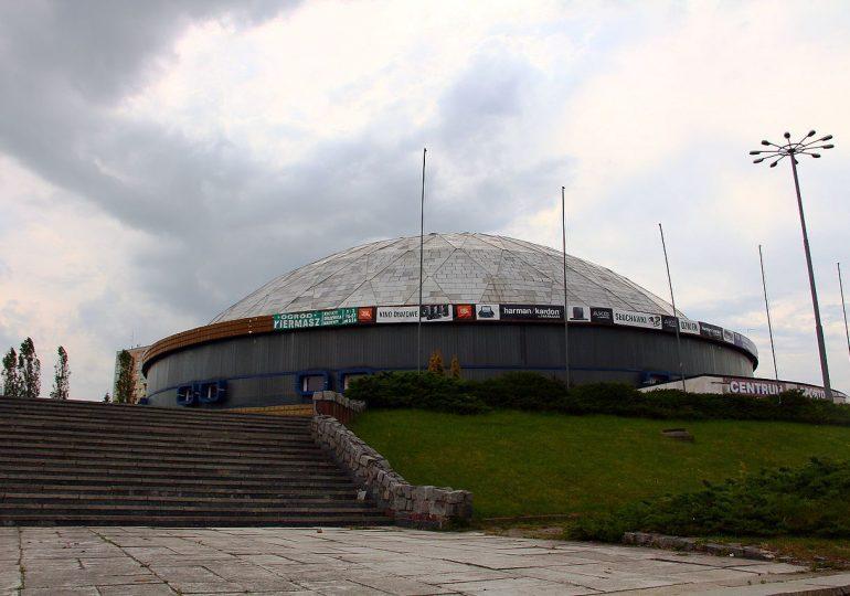Ośrodek Sportu i Rekreacji bez działu... sportu! Absurdalny przypadek w Olsztynie
