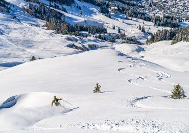 Nowe obostrzenia w świecie sportu. Stoki narciarskie, baseny i siłownie ponownie zamknięte!