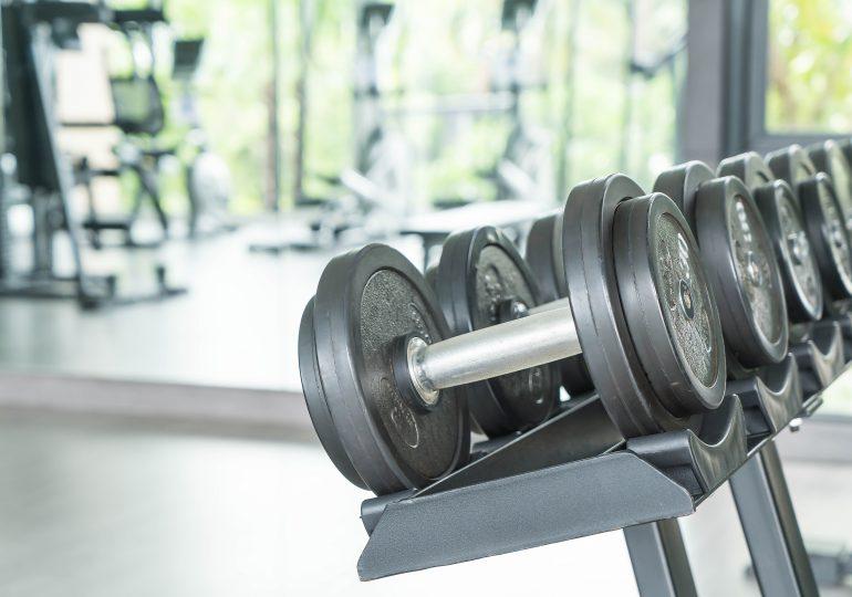 Zmiany w obostrzeniach od 1 lutego. Branża fitness się nie poddaje!