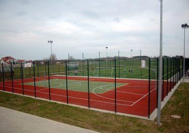 Odmrożenie sportu amatorskiego jeszcze w lutym? Rząd rozważa otwarcie Orlików i kortów tenisowych!
