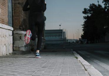 Zmiana formatu zamiast odwołania - tak radzą sobie organizatorzy imprez biegowych w dobie pandemii!