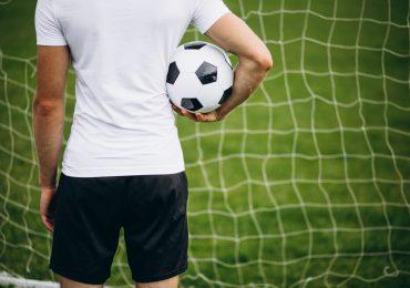 Amatorskie ligi piłki nożnej wracają już na wiosnę!