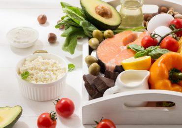 Czy dieta niskowęglowodanowa jest wskazana dla osób uprawiających sport?
