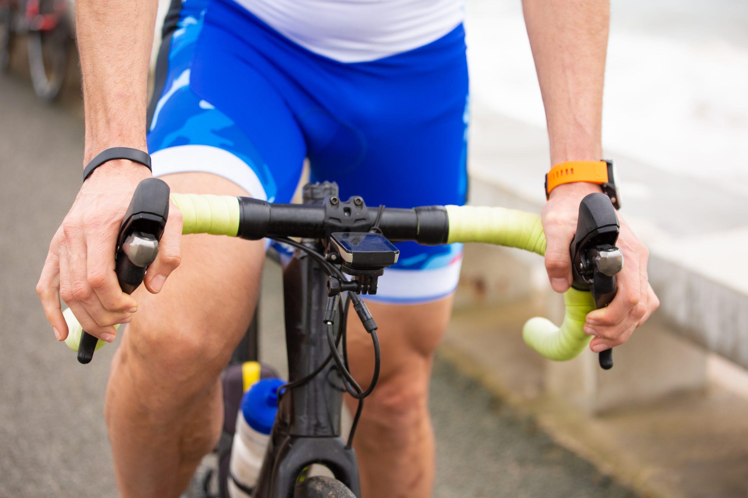 Ruszyły zapisy na Tour de Pologne Amatorów! Tegoroczny wyścig poświęcony pamięci Ryszarda Szurkowskiego