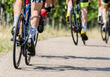 Bike Maraton 2021 jednak w sierpniu? Trwa rezerwacja numerów startowych