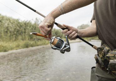 Jak optymalnie dobrać żyłkę wędkarską do metody łowienia?
