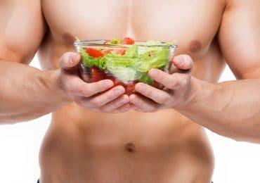 Dieta zawodowych sportowców - czym różni się jadłospis zawodników uprawiających różne dyscypliny?