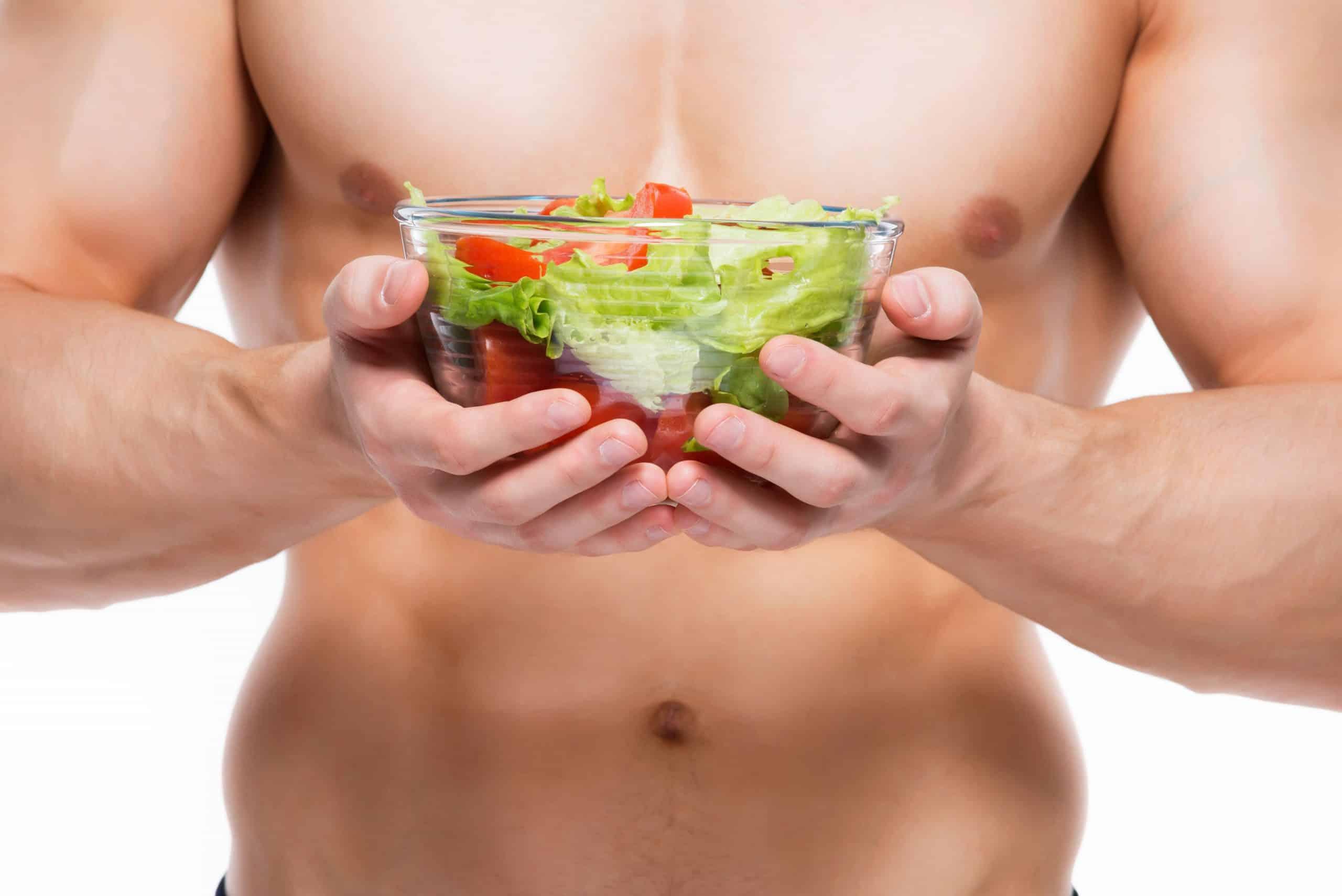 Dieta zawodowych sportowców – czym różni się jadłospis zawodników uprawiających różne dyscypliny?