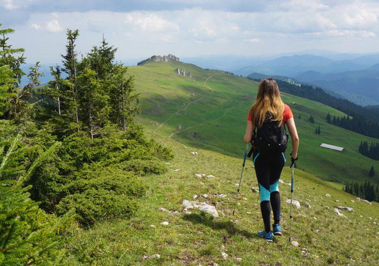 Gminy górskie zmodernizują infrastrukturę sportowo-rekreacyjną. Prawie 700 mln zł na inwestycje!