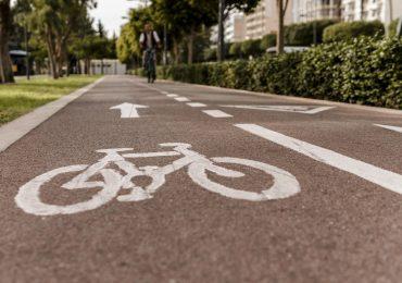 Kolarstwo amatorskie - rowerowe inwestycje rozkwitają na wiosnę