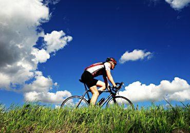 ORLEN Lang Team Race, czyli profesjonalny wyścig dla amatorów. Zapisy tylko do jutra!