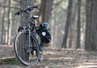 Akcesoria rowerowe dla początkującego rowerzysty
