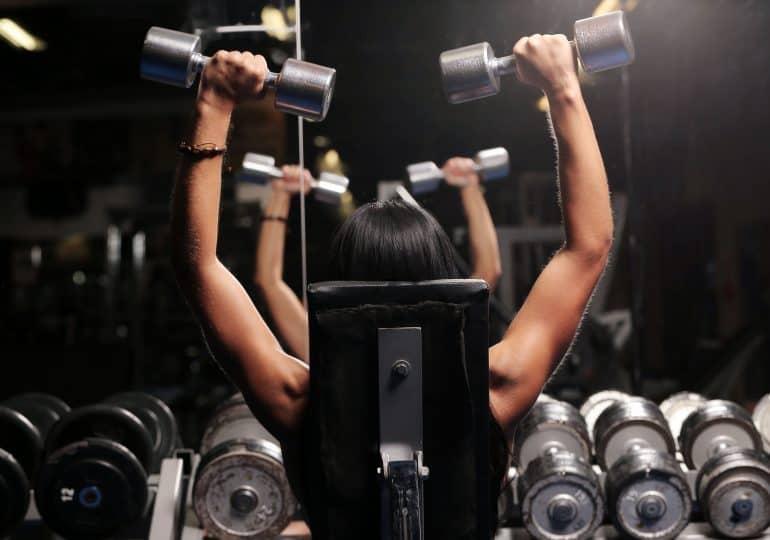 Powrót branży fitness już w tym miesiącu. Znamy oficjalną datę!