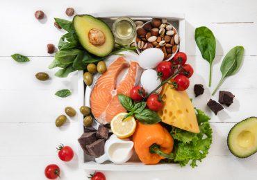 Tłuszcze w diecie sportowca – w jakiej ilości je spożywać?
