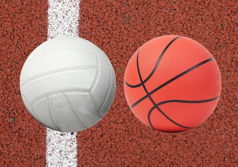 Koszykówka i siatkówka amatorów 2021: Dwie ważne imprezy już w najbliższy weekend!