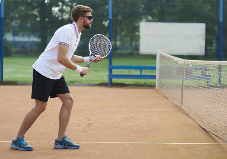 Polska Liga Tenisa 2021: Amatorskie turnieje tenisowe na terenie całego kraju