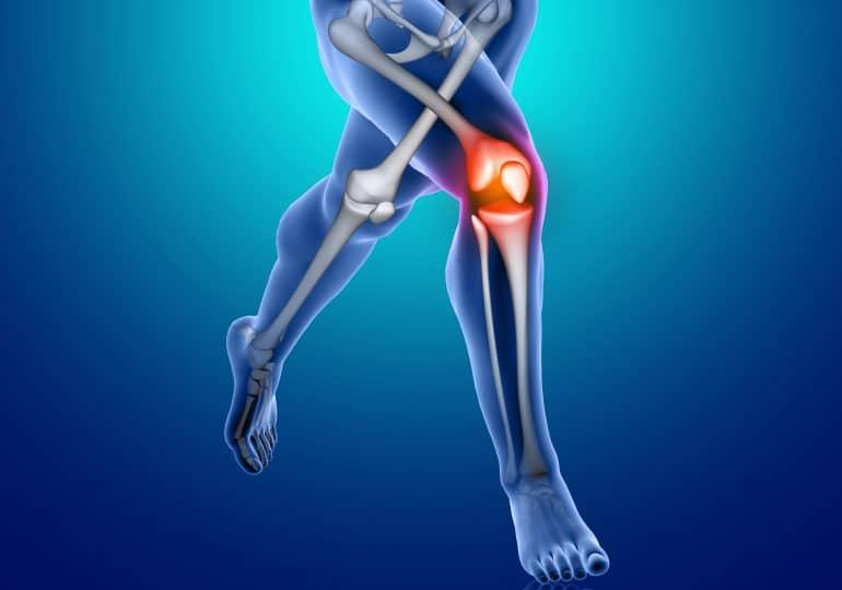 Suplementacja kolagenu u sportowców - kiedy i jak należy go stosować?