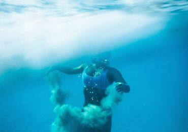 Wstrzymywanie oddechu pod wodą - najlepsze ćwiczenia dla początkujących freediverów