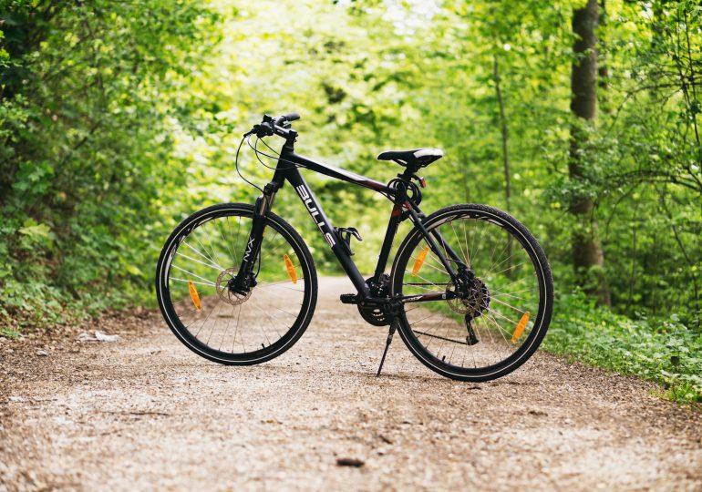 Jaki rower do miasta, a jaki w teren? Podpowiadamy!
