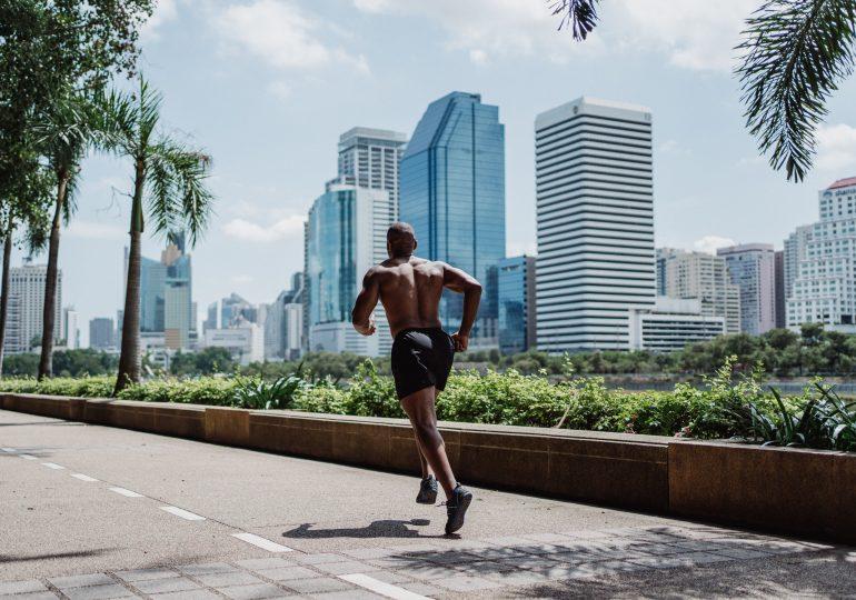 Najpowszechniejsze mity dotyczące żywienia sportowców - czy Ty także w nie wierzysz?