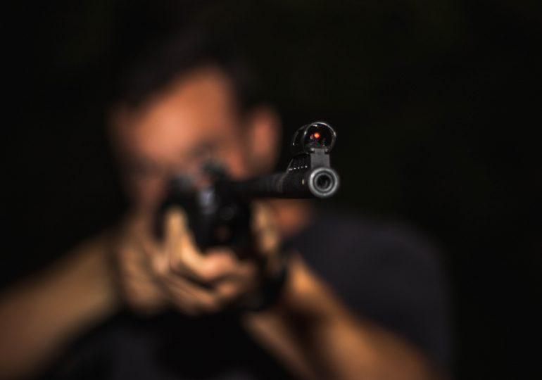Jak rozpocząć swoją przygodę ze strzelectwem sportowym?