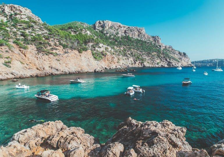 Wakacje na Majorce - jak się przygotować do wyjazdu?