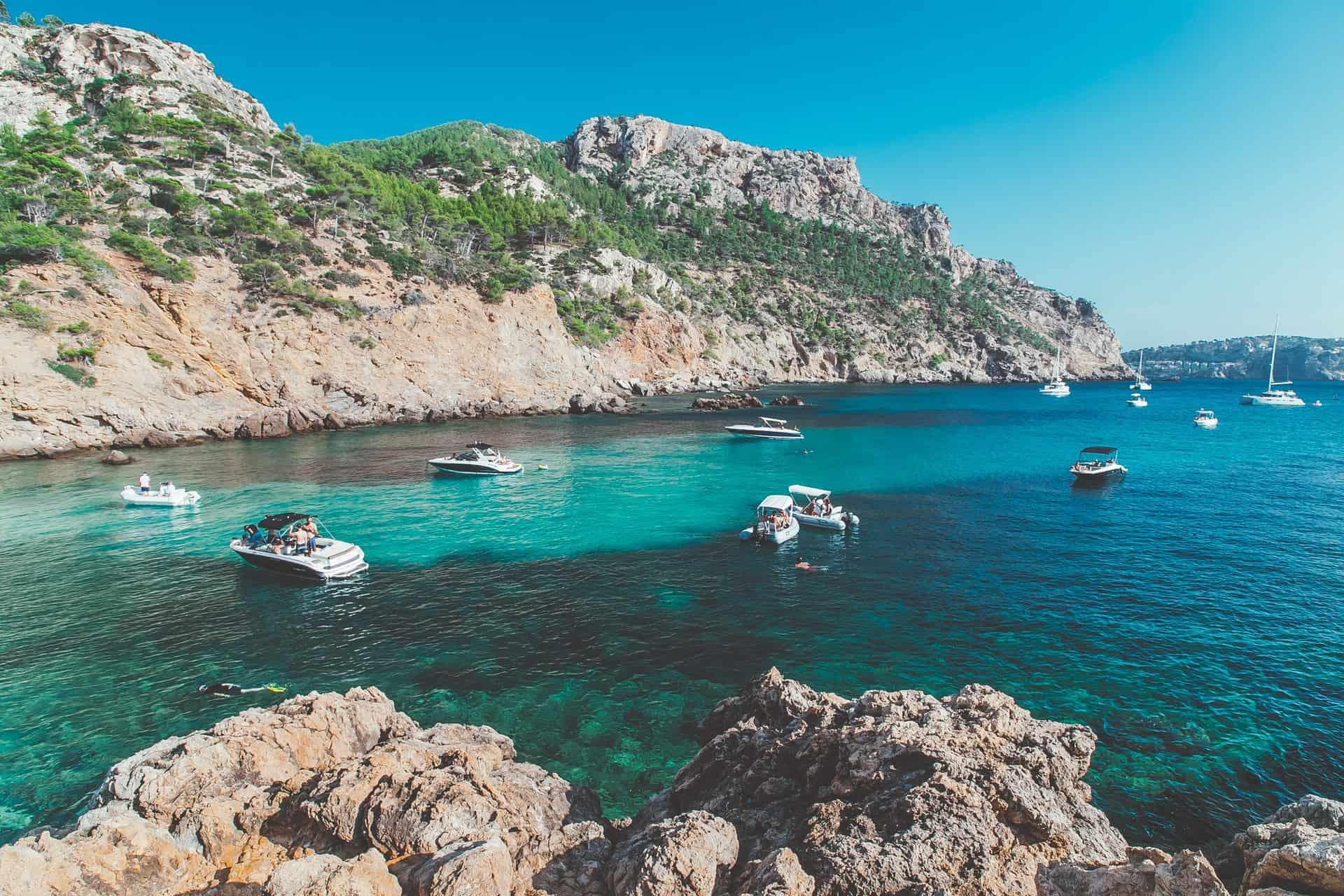 Wakacje na Majorce – jak się przygotować do wyjazdu?