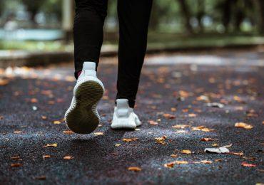 Październikowe aktywności fizyczne - na co warto się połasić?